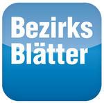 Bezirksblätter Salzburg